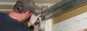 Garage Door Service Flushing